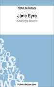 Fiche de lecture : Jane Eyre