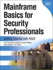 Mainframe Basics for Security Professionals: Getting Started with RACF, Adobe Reader