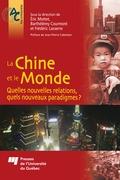 La Chine et le Monde