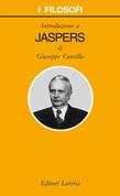Introduzione a Jaspers