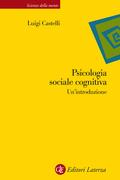 Psicologia sociale cognitiva