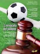 L'avvocato del pallone