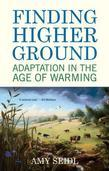 Finding Higher Ground: Adaptation in the Age of Warming