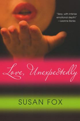 Love, Unexpectedly