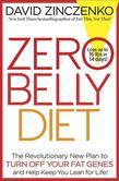 Zero Belly Diet: Lose Up to 16 lbs. in 14 Days!