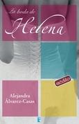 Boda de Helena, La