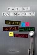 Historias de letras, palabras y frases