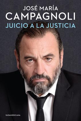 Juicio a la justicia