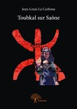 Toubkal sur Saône