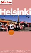 Helsinki 2015 Petit Futé (avec cartes, photos + avis des lecteurs)