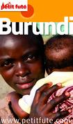Burundi 2015 Petit Futé (avec cartes, photos + avis des lecteurs)