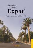 Expat'