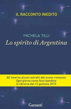 Lo spirito di Argentina