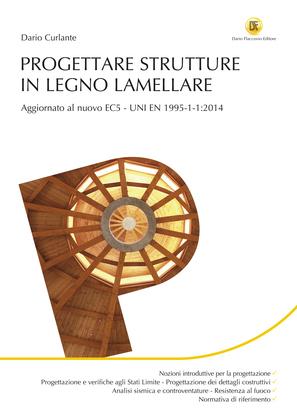 Progettare strutture in legno lamellare