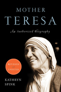 Mother Teresa: An Authorized Biography