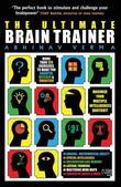 The Ultimate Brain Trainer