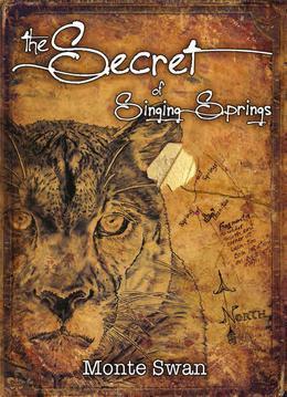 The Secret of Singing Springs