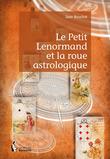 Le Petit Lenormand et la roue astrologique
