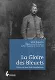 La Gloire des Bleuets