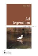 Ad legendum