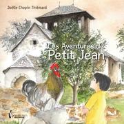 Les Aventures de Petit Jean