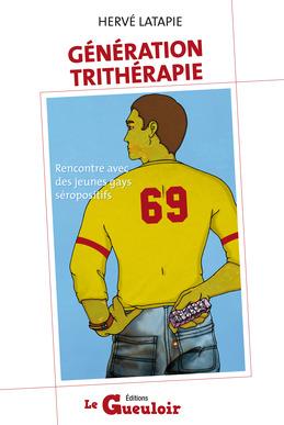 Génération Trithérapie