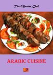 Arabic Cuisine