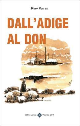Dall'Adige al Don