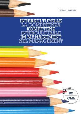 Interkulturelle Kompetenz im Management
