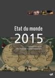 Etat du monde 2015