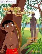 Wapatou et les chercheurs d'or