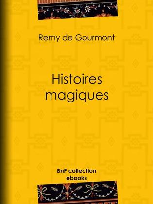 Histoires magiques