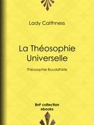 La Théosophie Universelle