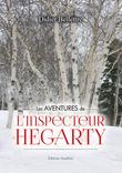 Les aventures de l'inspecteur Hegarty