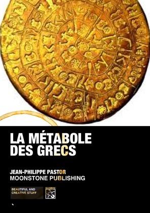 La métabole des Grecs