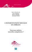 L'intervention sociale en débats