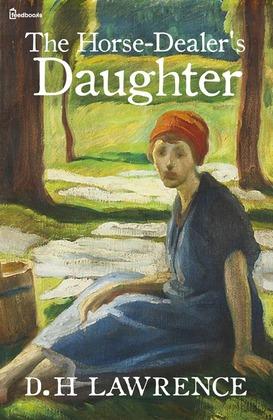 The Horse-Dealer's Daughter