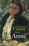 Fanny And Annie