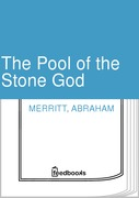 The Pool of the Stone God