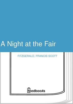 A Night at the Fair