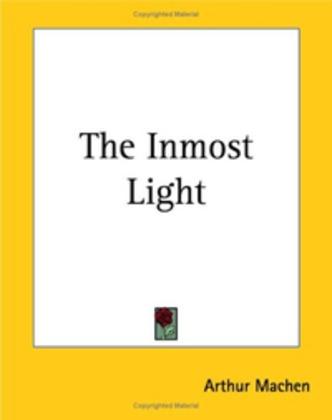 The Inmost Light
