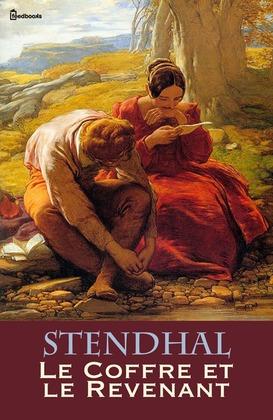 Le Coffre et le Revenant | Stendhal