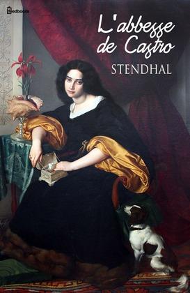 L'abbesse de Castro | Stendhal