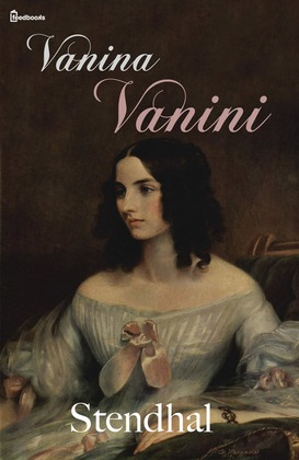 Vanina Vanini | Stendhal