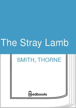 The Stray Lamb