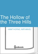 The Hollow of the Three Hills