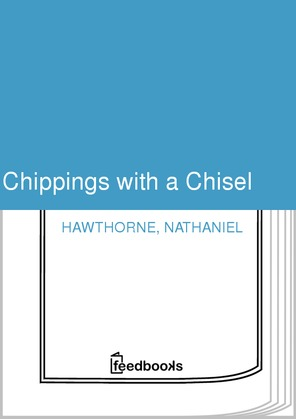 Chippings with a Chisel