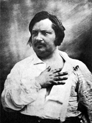 Autre étude de femme | Honoré de  Balzac