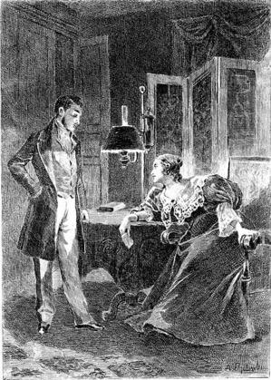 Les Secrets de la princesse de Cadignan | Honoré de  Balzac