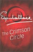 The Crimson Circle